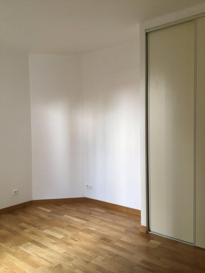 louer appartement 2 pièces 32 m² nancy photo 2