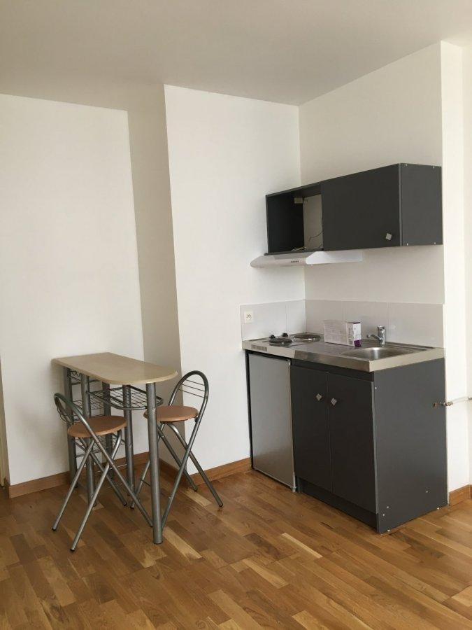 louer appartement 2 pièces 32 m² nancy photo 4