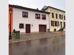 Einfamilienhaus zum Kauf 4 Zimmer in Aspelt - Ref. 5953320