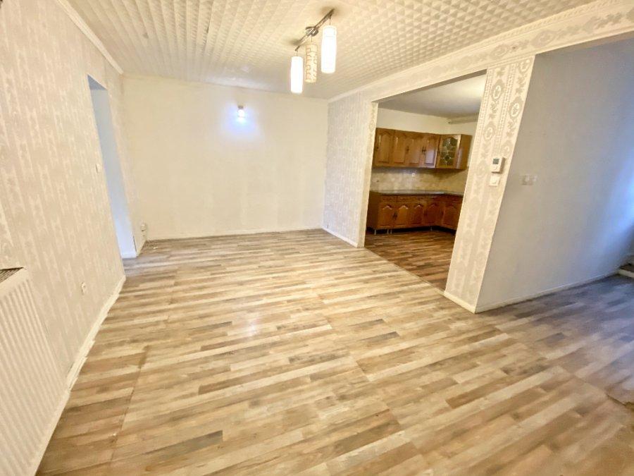 renditeobjekt kaufen 5 zimmer 150 m² bouzonville foto 3