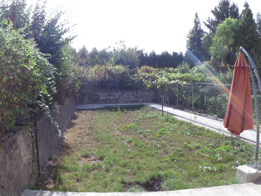renditeobjekt kaufen 5 zimmer 150 m² bouzonville foto 2