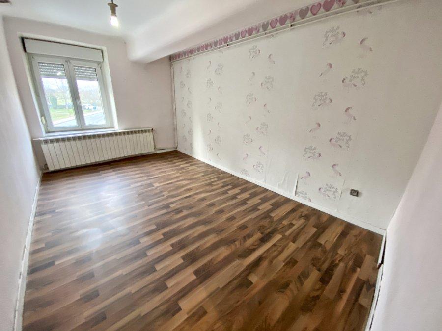 renditeobjekt kaufen 5 zimmer 150 m² bouzonville foto 6