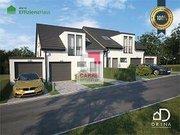 House for sale 5 bedrooms in Ralingen - Ref. 7067432