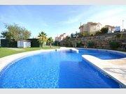 Maison jumelée à vendre 3 Chambres à Benalmadena - Réf. 5039912