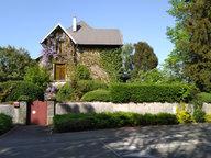 Maison à vendre F9 à Boulange - Réf. 6154024