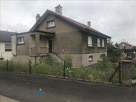 Maison à vendre F5 à Cutry - Réf. 5895976