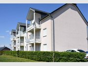 Apartment for sale 2 bedrooms in Wilwerdange - Ref. 6760488