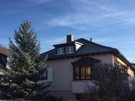 Maison à vendre F7 à Colmar - Réf. 4991016
