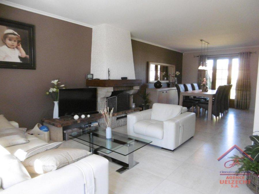 acheter maison 0 pièce 115 m² bréhain-la-ville photo 6