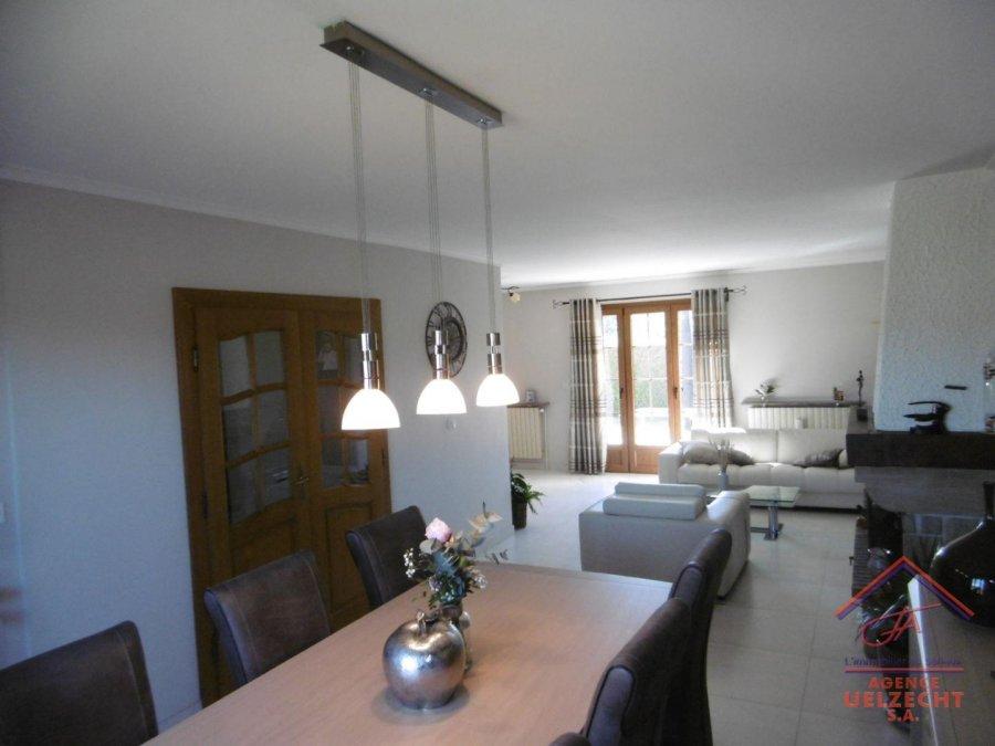 acheter maison 0 pièce 115 m² bréhain-la-ville photo 4