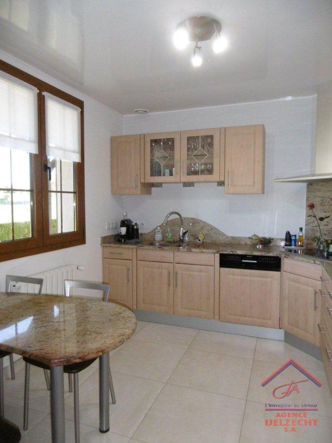 acheter maison 0 pièce 115 m² bréhain-la-ville photo 7