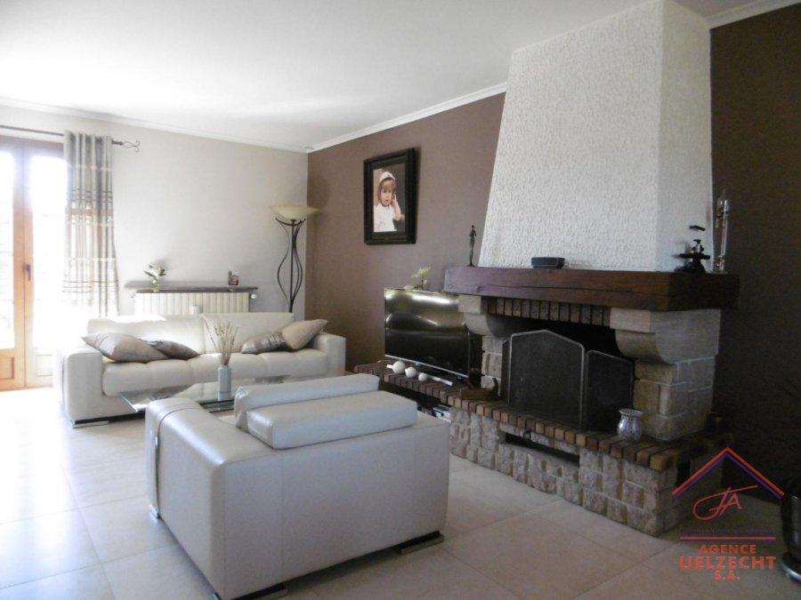 acheter maison 0 pièce 115 m² bréhain-la-ville photo 3
