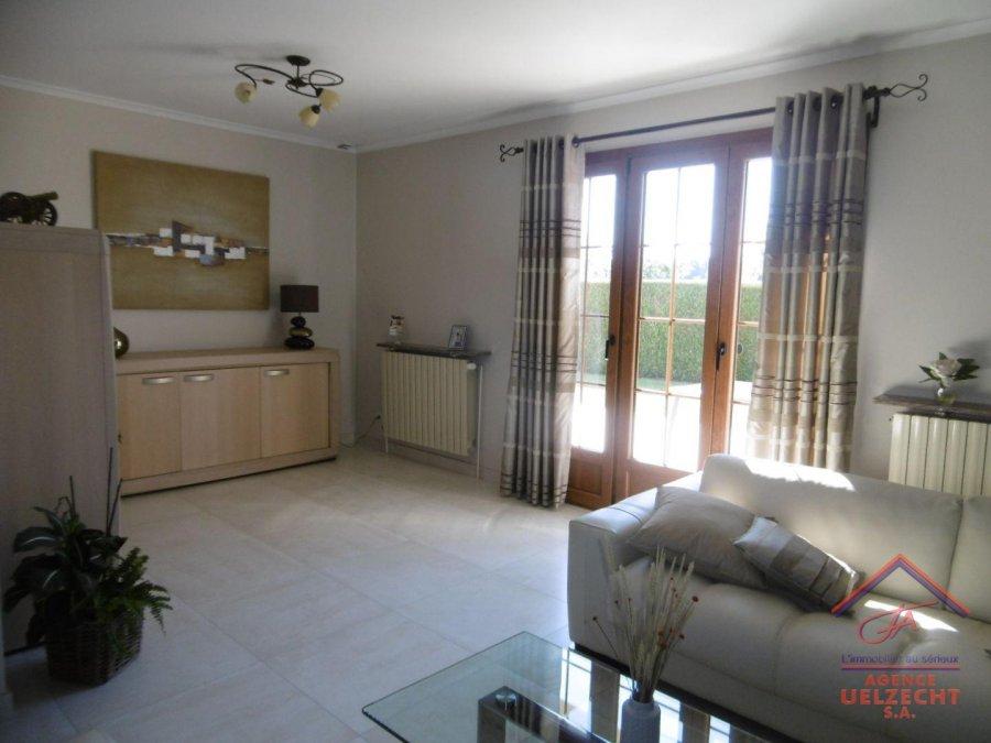 acheter maison 0 pièce 115 m² bréhain-la-ville photo 5