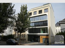 Appartement à louer 2 Chambres à Luxembourg-Gare - Réf. 4212776