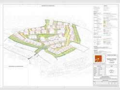 Wohnsiedlung zum Kauf in Ettelbruck - Ref. 6113320