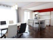 Haus zum Kauf 4 Zimmer in Thionville - Ref. 6379560