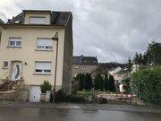 Bauland zum Kauf in Pétange - Ref. 6711336