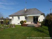Maison à vendre F5 à Gorron - Réf. 5142568