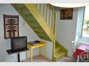 Appartement à vendre F2 à Vittel - Réf. 6395944