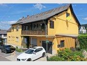 Renditeobjekt zum Kauf 7 Zimmer in Nittel - Ref. 7313448