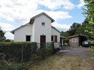 Maison à vendre F3 à Saint-Dié-des-Vosges - Réf. 6465576