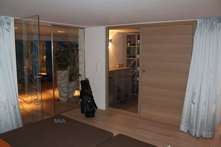 villa mieten 6 schlafzimmer 515 m² bertrange foto 3