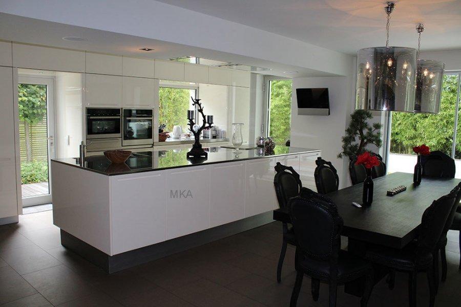 villa mieten 6 schlafzimmer 515 m² bertrange foto 4