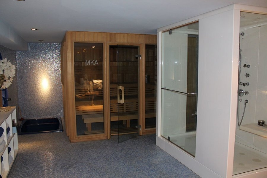 villa mieten 6 schlafzimmer 515 m² bertrange foto 7