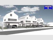 Maison à vendre 3 Chambres à Boulaide - Réf. 6862888