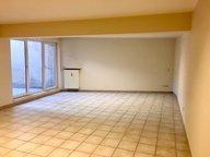 Appartement à vendre 1 Chambre à Esch-sur-Alzette - Réf. 5687336