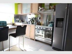Maison à vendre 4 Chambres à Belvaux - Réf. 5163048