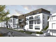 Appartement à vendre 2 Chambres à Wiltz - Réf. 6150184
