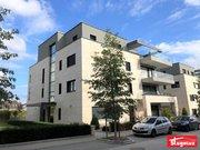 Penthouse à louer 3 Chambres à Strassen - Réf. 6092840