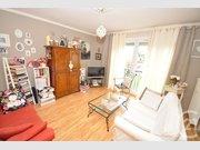 Appartement à vendre F3 à Vittel - Réf. 7206952