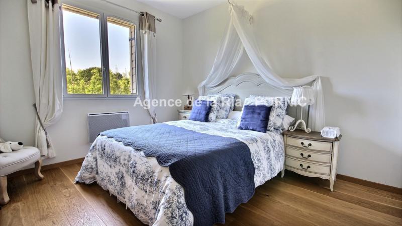 acheter maison 4 pièces 104.44 m² chauvé photo 7