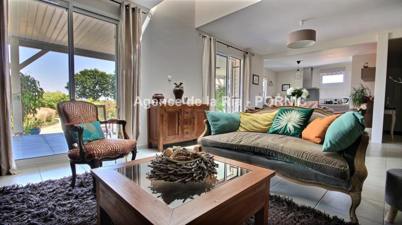 acheter maison 4 pièces 104.44 m² chauvé photo 4