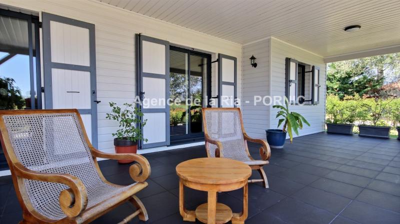 acheter maison 4 pièces 104.44 m² chauvé photo 2