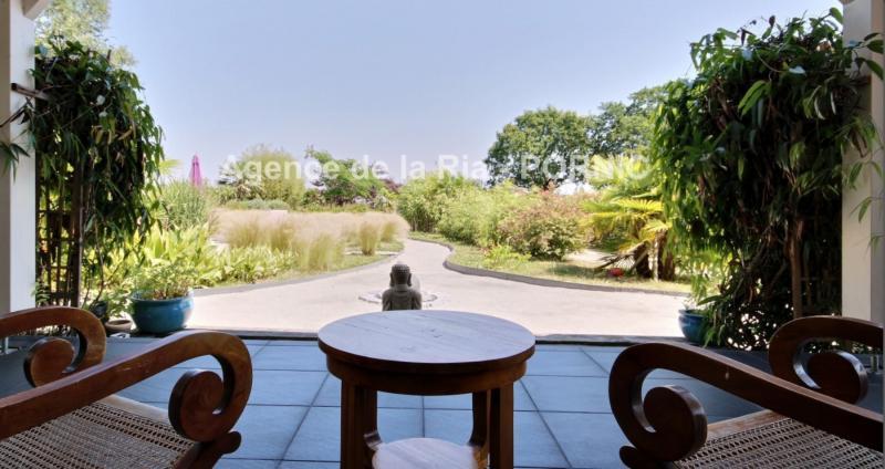 acheter maison 4 pièces 104.44 m² chauvé photo 3