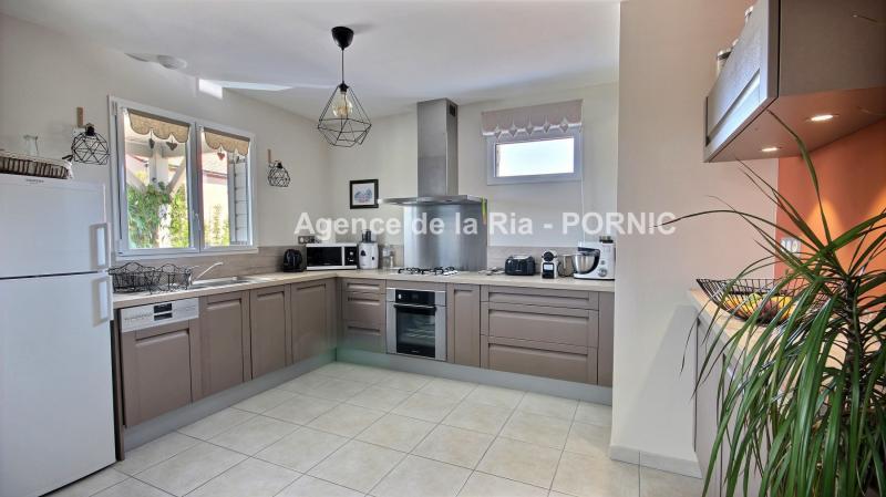 acheter maison 4 pièces 104.44 m² chauvé photo 6