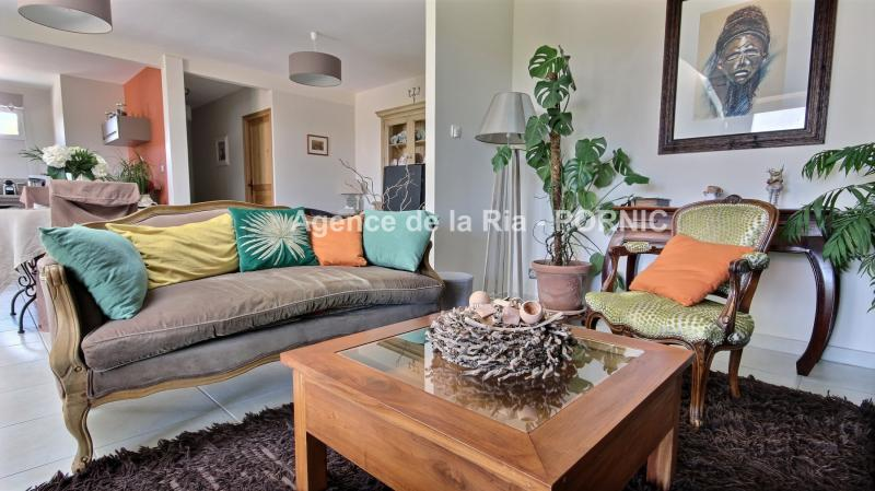 acheter maison 4 pièces 104.44 m² chauvé photo 5
