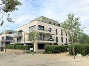 Penthouse à louer 2 Chambres à Strassen - Réf. 5916968