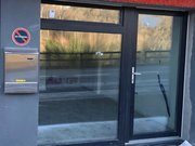 Retail for rent in Howald - Ref. 6707496
