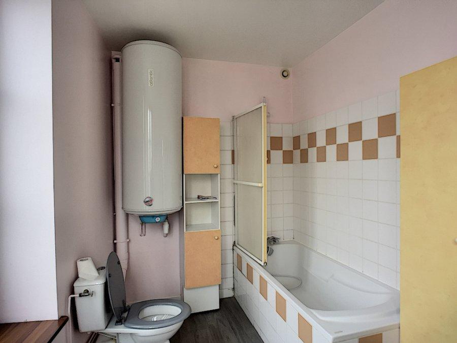 louer appartement 3 pièces 70 m² commercy photo 3