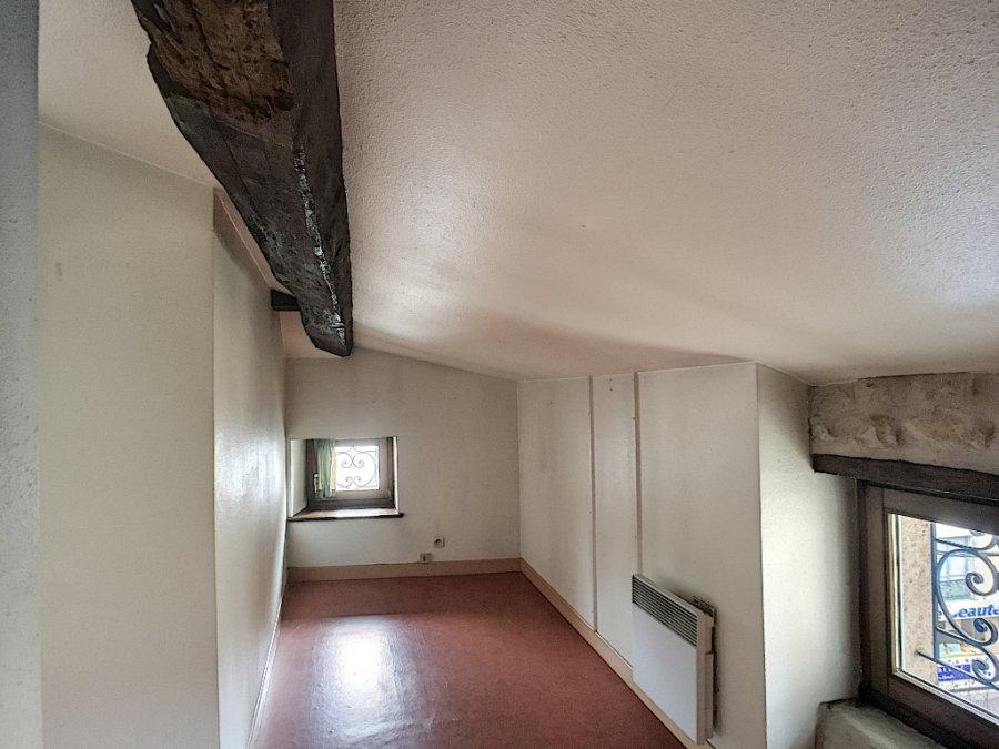 louer appartement 3 pièces 70 m² commercy photo 4