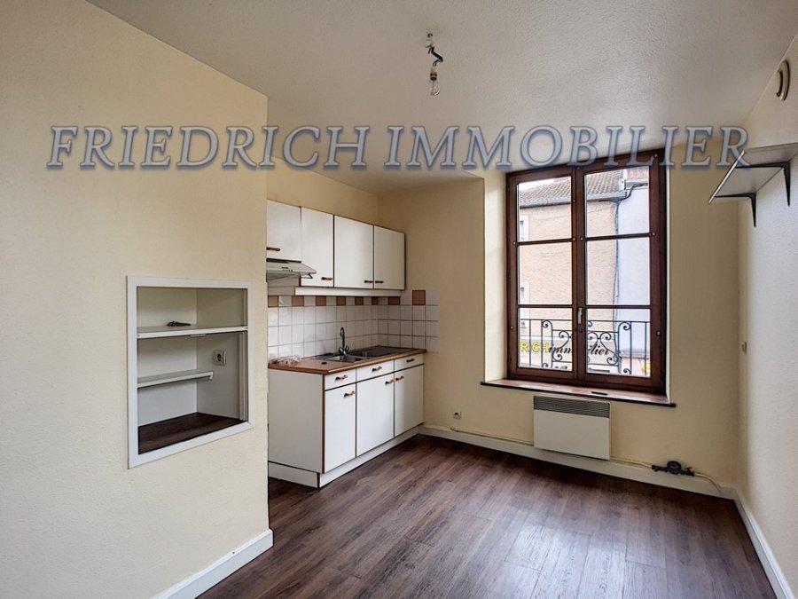 louer appartement 3 pièces 70 m² commercy photo 1