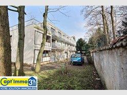 Appartement à vendre F3 à Nancy - Réf. 5204264