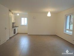Appartement à louer 1 Chambre à Luxembourg-Neudorf - Réf. 5077288