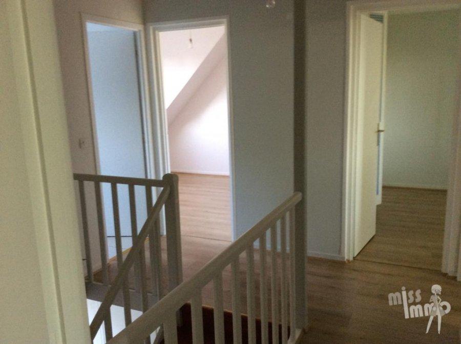 Maison individuelle à vendre F5 à Marcq-en-baroeul