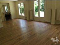 Maison individuelle à vendre F5 à Marcq-en-Baroeul - Réf. 6392104