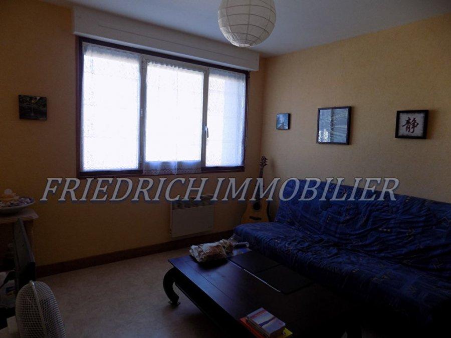 acheter appartement 2 pièces 35 m² ligny-en-barrois photo 1